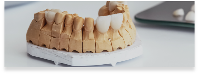 https://brenchleydental.co.uk/wp-content/uploads/2021/01/Group-239.png
