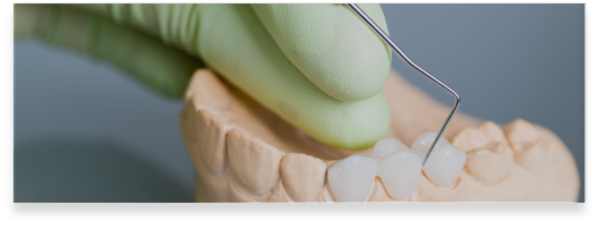 https://brenchleydental.co.uk/wp-content/uploads/2021/01/Group-240.png