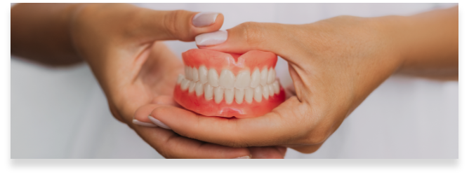 https://brenchleydental.co.uk/wp-content/uploads/2021/01/Group-244.png
