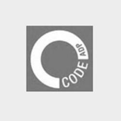 Code ADP