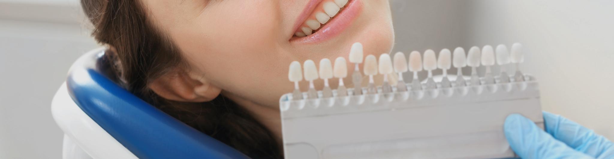 Brenchley Dental